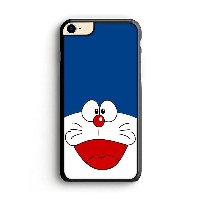 Doraemon iPhone 7 HÜLLE
