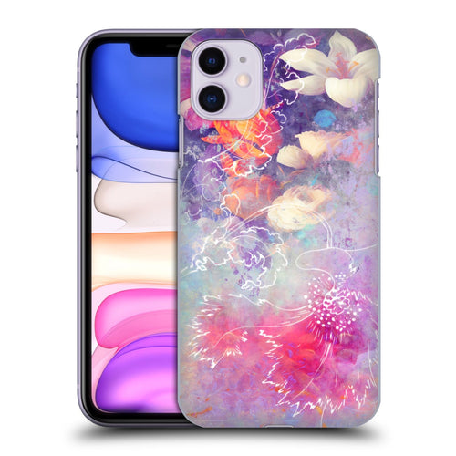 Aimee Stewart Assorted Designs Lily iphone 5 6 7 8 plus x xs iphone 11 Pro Max HULLE