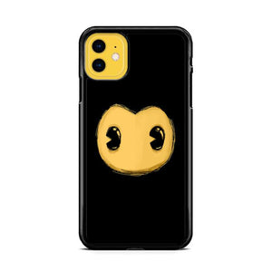 Bendy iPhone 11 HÜLLE