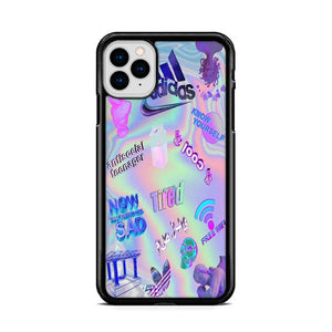 Aesthetic Vaporwave iPhone 11 HÜLLE Pro Cases