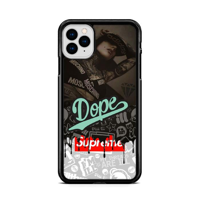 Bad Bitches iPhone 11 HÜLLE Pro Cases
