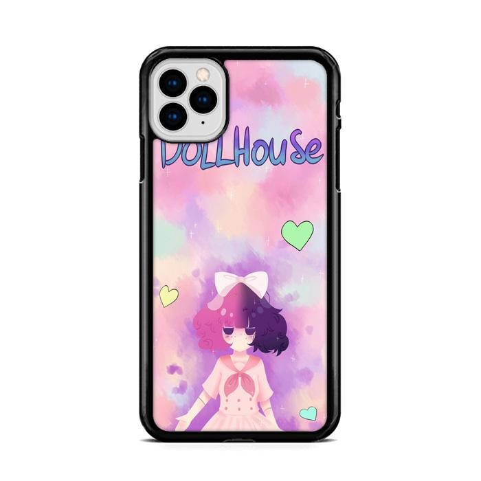 Anime Doll House iPhone 11 HÜLLE Pro Cases