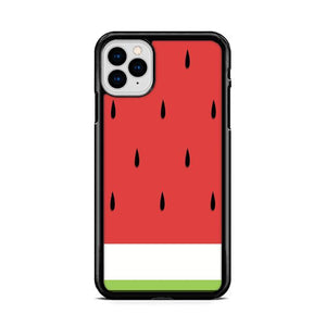 Cute Watermelon Wallpaper iPhone 11 HÜLLE Pro Cases