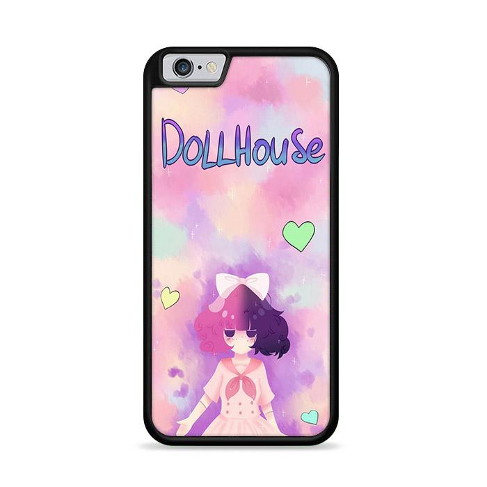 Anime Doll House iPhone 6 | iPhone 6S HÜLLE