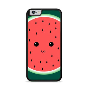 Cute Summer Watermelon iPhone 6 | iPhone 6S HÜLLE