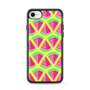 Cute Frest Watermelon iPhone 8 Cases | Rowlingcase