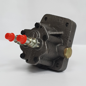 Transfer Pump Cummins 2872545