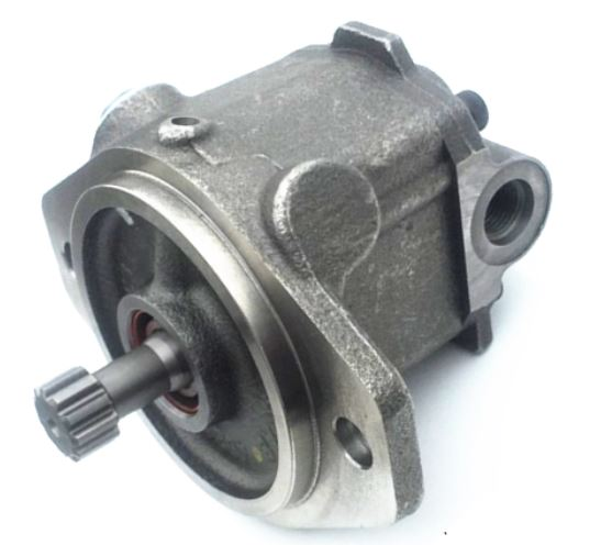 CAT C13/C15 Fuel Transfer Pump 384-8612