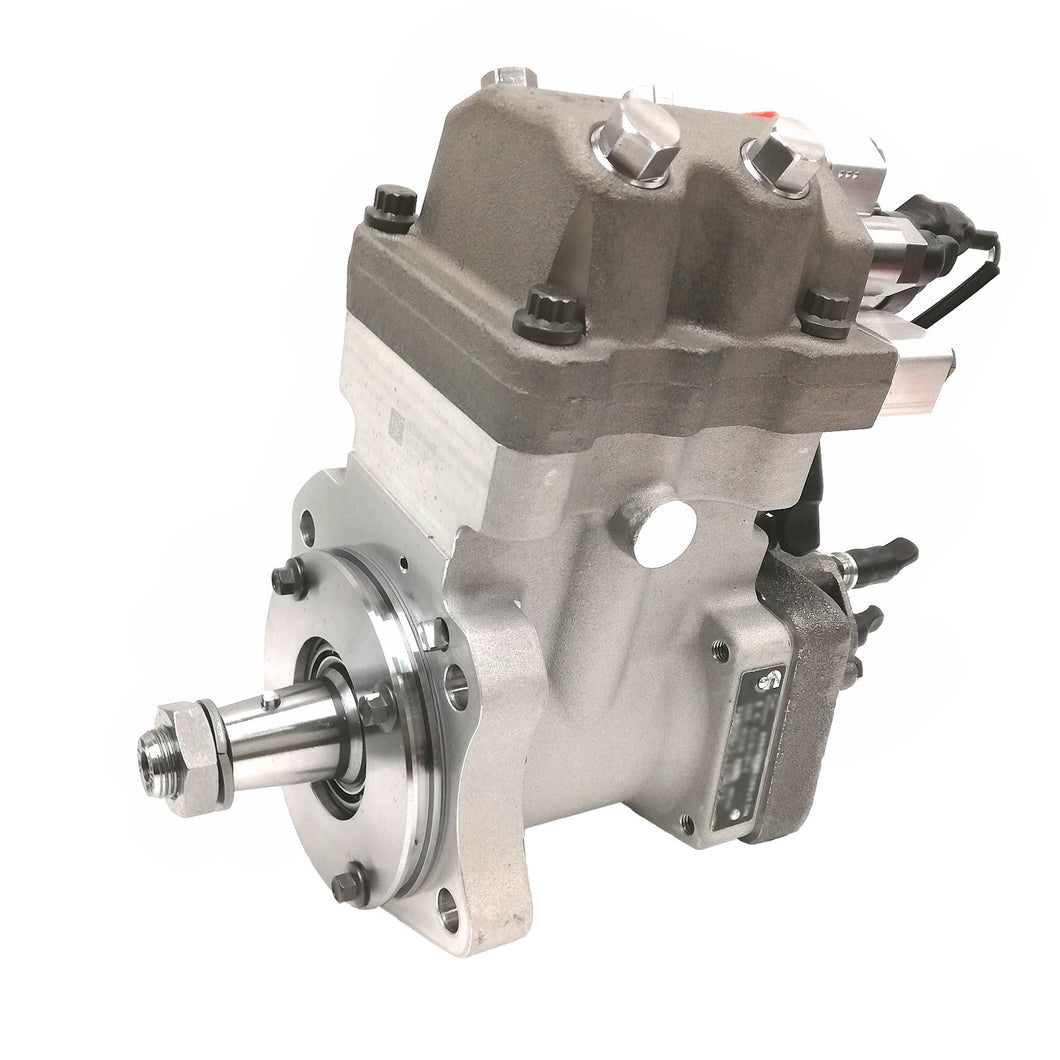 Cummins Common-Rail Pump 4954907