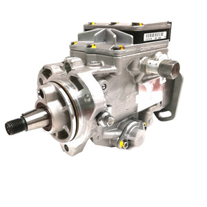 Cummins VP30 Rotary Distributor Pump
