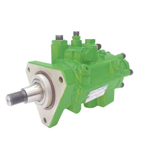 John Deere 6 Cylinder Rotary Distributor Pump RE-518088