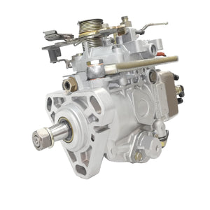VE Rotary Distributor Pump