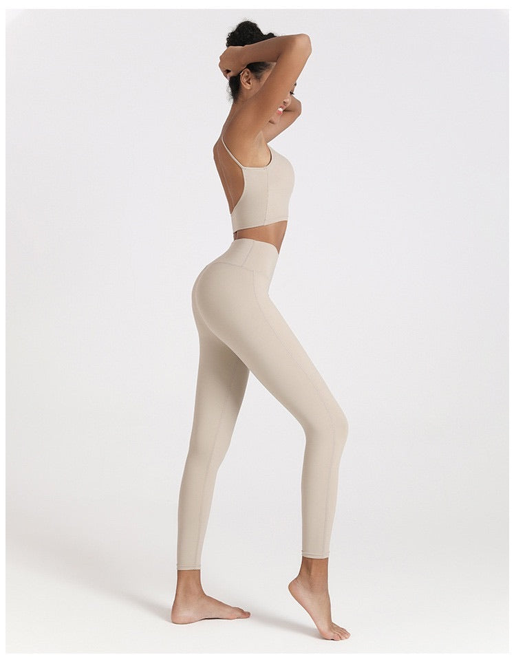 Womens Leggings Yoga Uk
