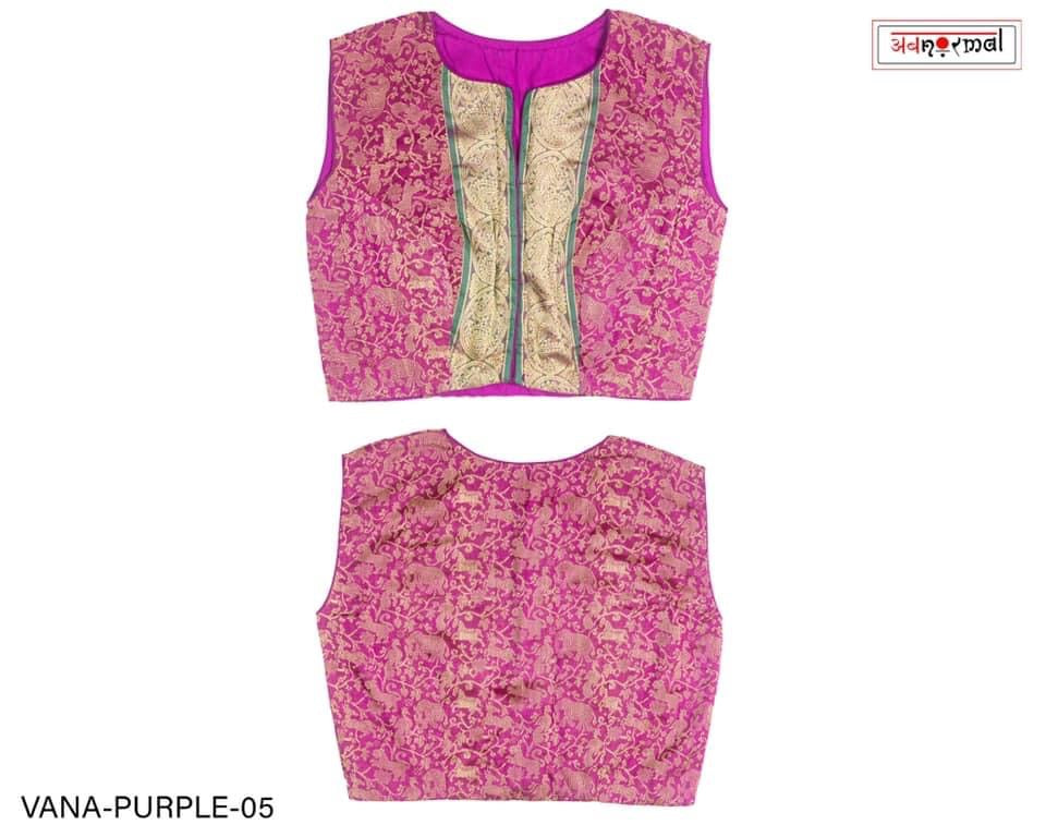 The Vanasingaram Edit : Vana-Purple-05