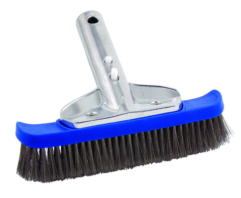 "Stainless Steel 5"" Brush"