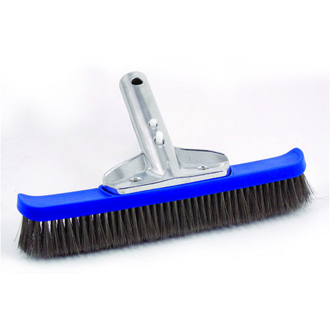 "Stainless Steel 10"" Brush"