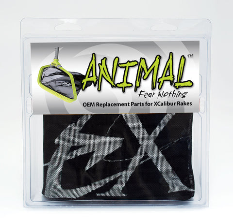 Animal Pro Replacement Bag Only - Standard