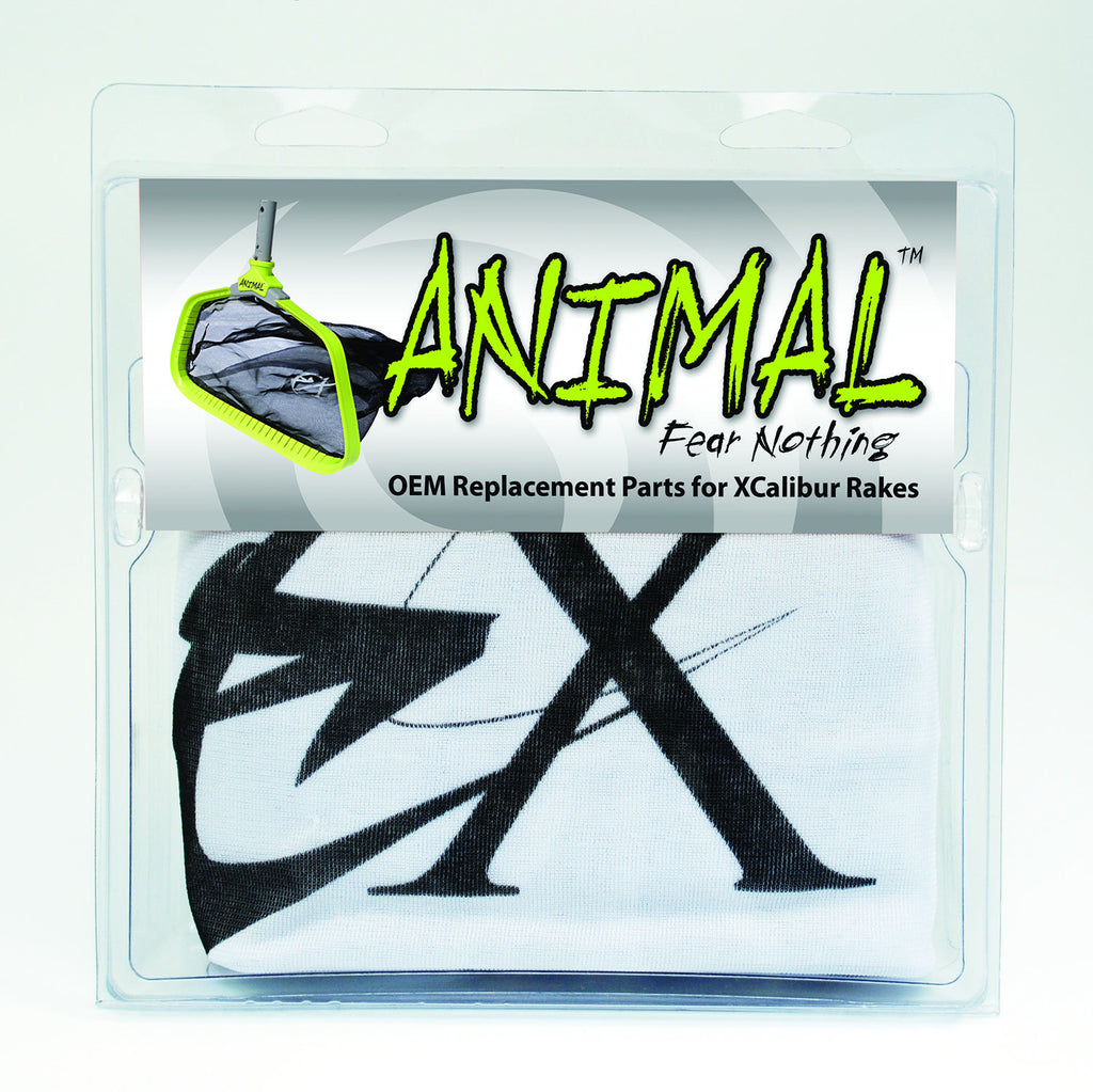 Animal Pro Replacement Bag Only - Sand