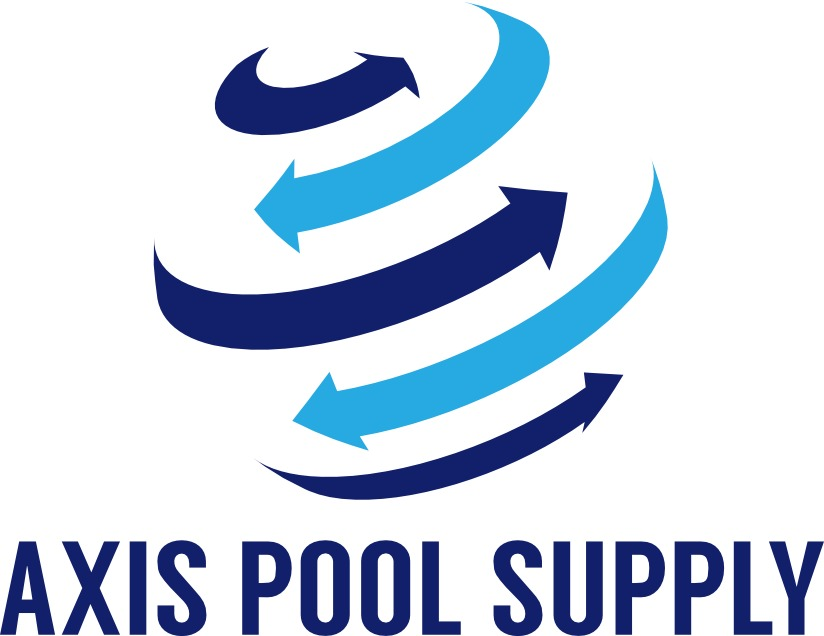 Axis Pool Supply LLC.