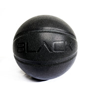 Actively Black Basketball