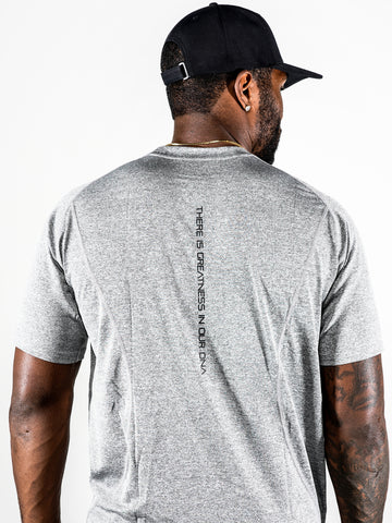 Men's Logo Performance Shirt