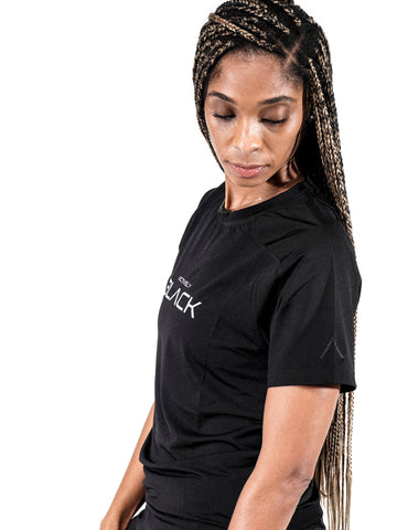 Women's Logo Performance Shirt