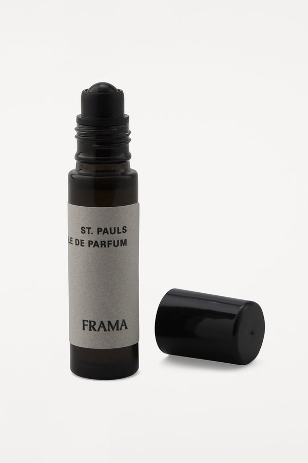 St. Pauls | Perfume Oil 10 ml