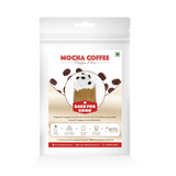 INSTANT MOCHA COFFEE FRAPPE MIX