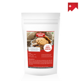 EGG FREE VANILLA COOKIE MIX