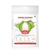 INSTANT TENDER COCONUT FRAPPE MIX