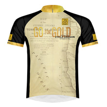 Load image into Gallery viewer, Classic 2016 Men's Jersey