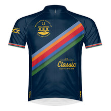 Load image into Gallery viewer, Classic 2018 Women's Jersey