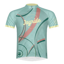 Load image into Gallery viewer, Joyride 2017 Men's Jersey