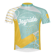 Load image into Gallery viewer, Joyride 2018 Women's Jersey