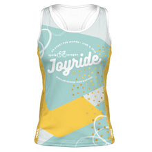 Load image into Gallery viewer, Joyride 2018 Women's Tank