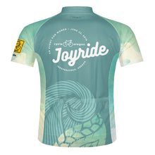 Load image into Gallery viewer, Joyride 2019 Women's Jersey