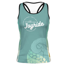 Load image into Gallery viewer, Joyride 2019 Women's Tank