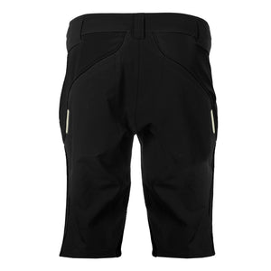 Cycle Oregon Men's Mountain Bike Shorts