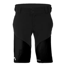 Load image into Gallery viewer, Cycle Oregon Men's Mountain Bike Shorts