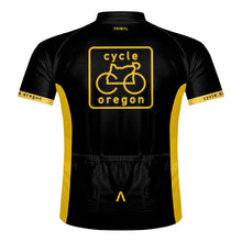 Load image into Gallery viewer, Cycle Oregon Women's Training Jersey