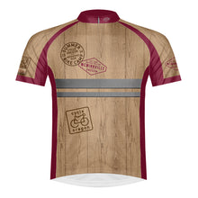 Load image into Gallery viewer, WEEKENDER 2014 Men's Jersey