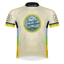 Load image into Gallery viewer, WEEKENDER 2015 Men's Jersey