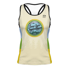 Load image into Gallery viewer, WEEKENDER 2015 Women's Tank