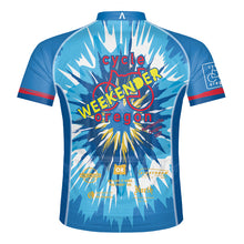 Load image into Gallery viewer, WEEKENDER 2017 Women's Jersey