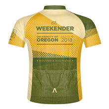 Load image into Gallery viewer, WEEKENDER 2018 Women's Jersey
