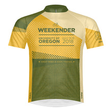 Load image into Gallery viewer, WEEKENDER 2018 Men's Jersey