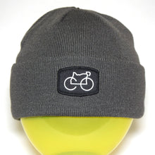 Load image into Gallery viewer, Cycle Oregon Knit Beanie