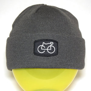 Cycle Oregon Knit Beanie