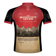 Load image into Gallery viewer, Classic 2014 Women's Jersey