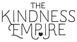 The Kindness Empire